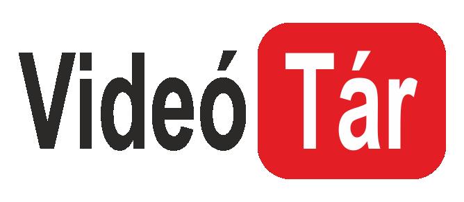 Videók minőségbiztosítással kapcsolatban